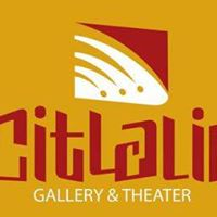 Free LIVE stand up comedy at Citlalin theater in Pilsen Chicago