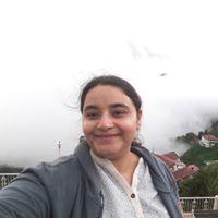 Medha Sharma