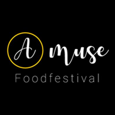 Amuse Foodfestival