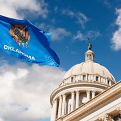 Our Driving Concern: Oklahoma Employer Traffic Safety