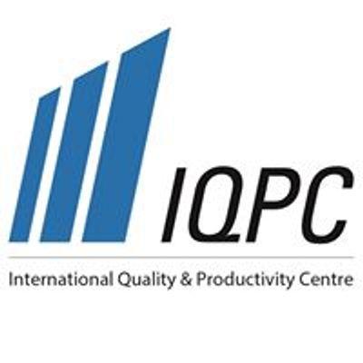 IQPC Asia