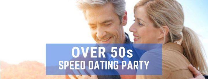Hastighet dating 62