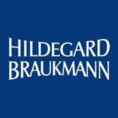 Hildegard Braukmann Kosmetik