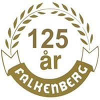 Anniversary Fair - 125 Years Falkenberg