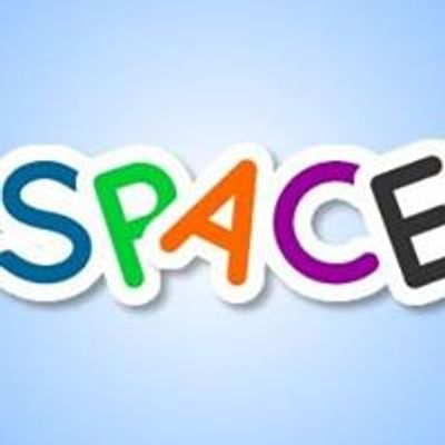 Ispace Club/Program
