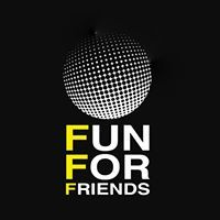 Fun For Friends