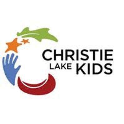 Christie Lake Kids