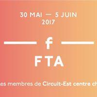 Off-FTA 2017 prsent par les membres de Circuit-Est