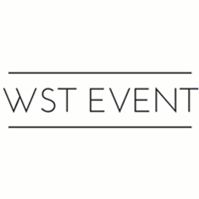 WST Event
