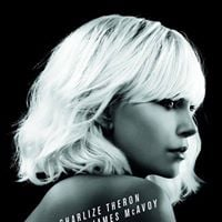 Atomic Blonde - Movies for Mommies