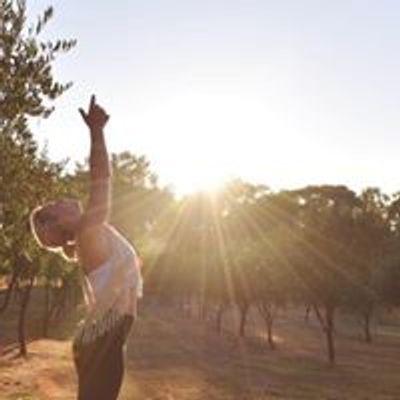 Mindful Pregnancy Yoga Teacher Training