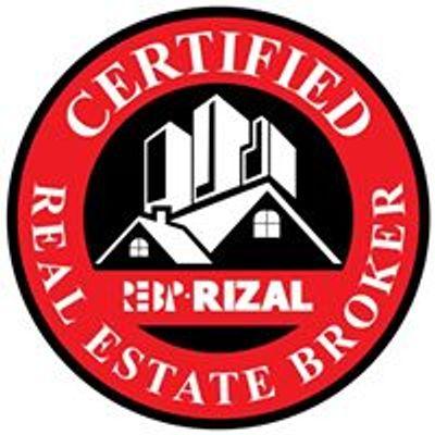 REBAP Rizal