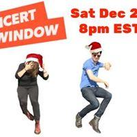 Concert Window presents Jeanette Lynne &amp BTW