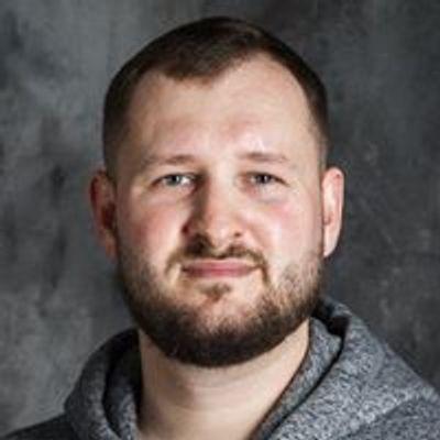 Serhii Semenov - Agile & Scrum Consulting