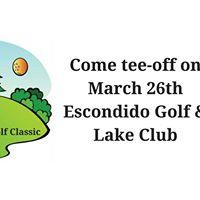 2018 Hope Classic Golf Tournament