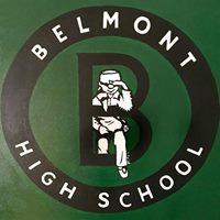 Belmont Class Reunion From 1990 through 1995