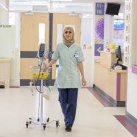 Apprenticeship &amp Health Careers Open Day