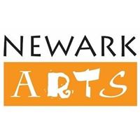 Newark Arts