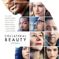 Collateral Beauty - Movies for Mommies