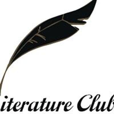IIITV Literature Club