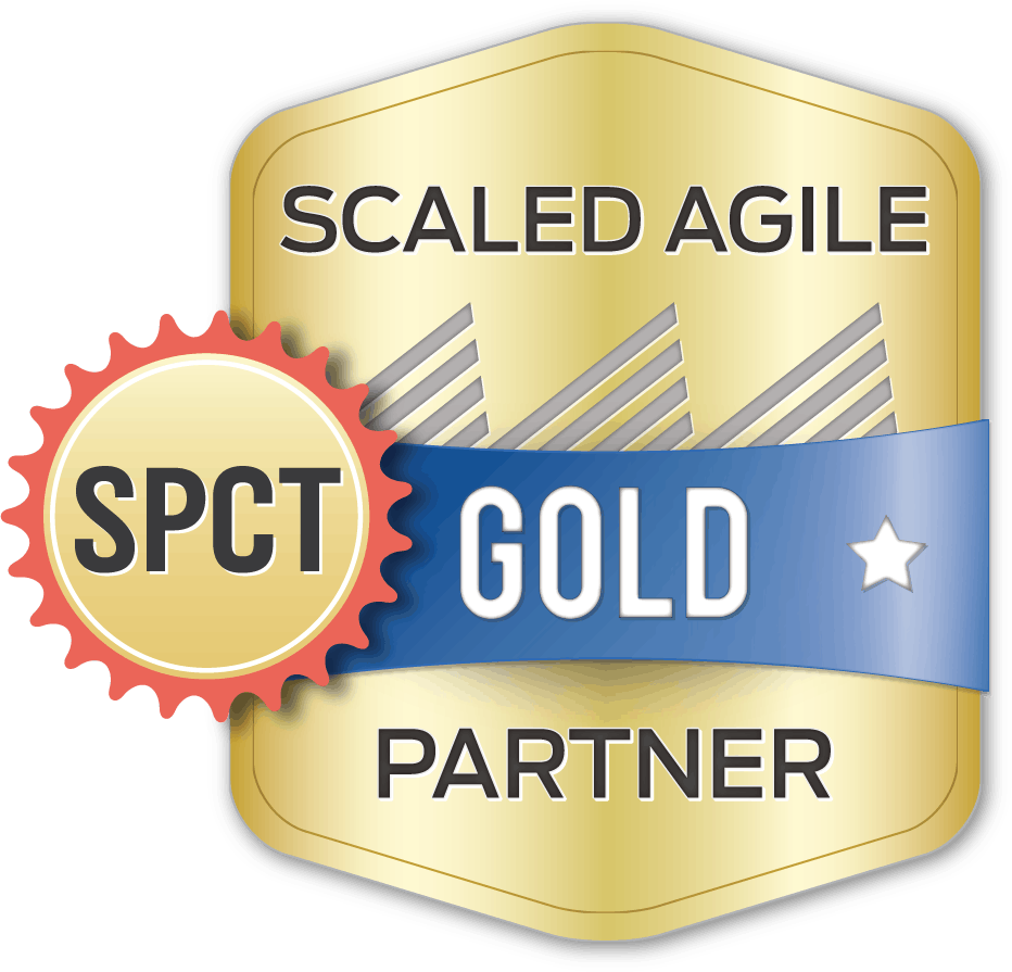 Implementing SAFe 4.5 with SAFe Program Consultant (SPC) Certification - Singapore