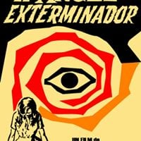 IFS Showing El ngel Exterminador (The Exterminating Angel 1962)