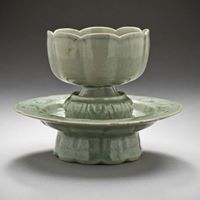 Korean Art Lecture Series An Exploration of Celadon Ceramics
