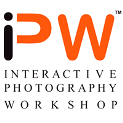 Interactive Photography Workshop Pvt. Ltd.