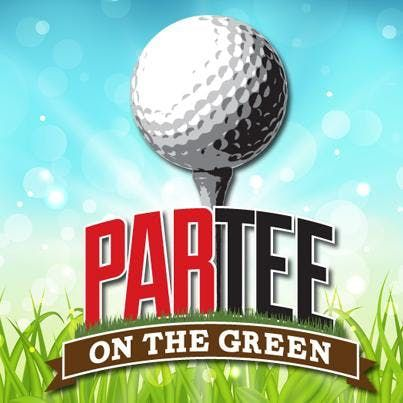 (updated) 2019 ParTee On The Green - April 10 - Augusta GA
