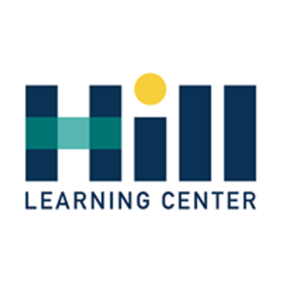 Hill Learning Center