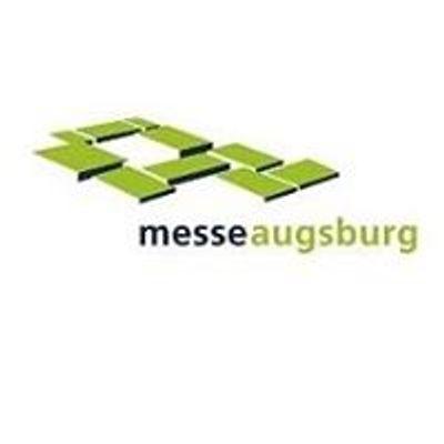 Messe Augsburg
