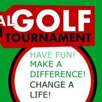 3rd Annual Adoption Golf Tournament