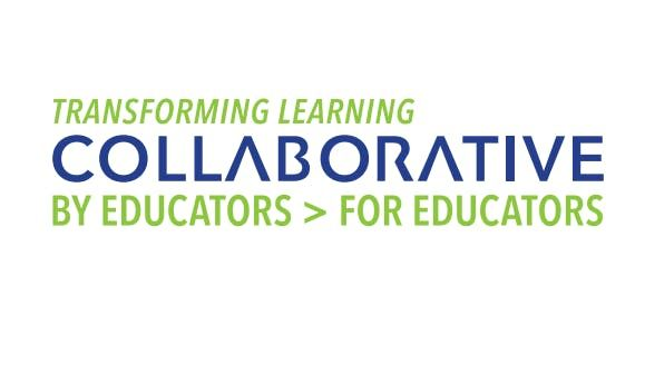 Transforming Learning Collaborative -- Winter Convening in Chicago