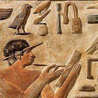 II SEMINARIO DE LINGSTICA EGIPCIA  PEDRO NCHER SOLER