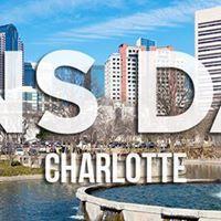 Charlotte Dins Day Celebration