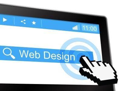 eCommerce Web Design Course Austin