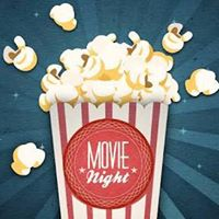 Movie Night Paddington and The First Grader