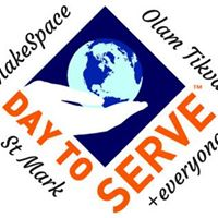 Day to Serve - Interfaith Community Service