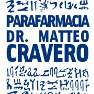 Parafarmacia Dr. Cravero Matteo
