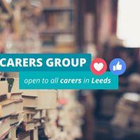 Carers Book Club