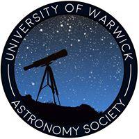 University of Warwick Astronomy Society