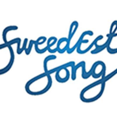 SweedEst Song