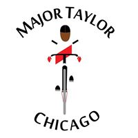 Major Taylor Cycling Club Chicago