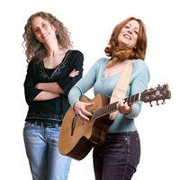 Kitchener Rise Up Singing &quotchoir&quot workshop - starts Oct 12