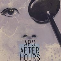 FIRST EVER APS After Hours