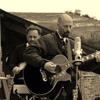 Acoustic Special al Barbera Unplugged Agliano Terme (AT)
