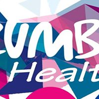 Zumba 4 Health