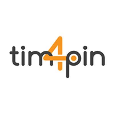 TIM4PIN