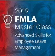 Calfornia Advanced Skills for Employee Leave Management (blr)