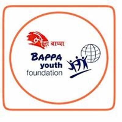 Bappa Youth Foundation